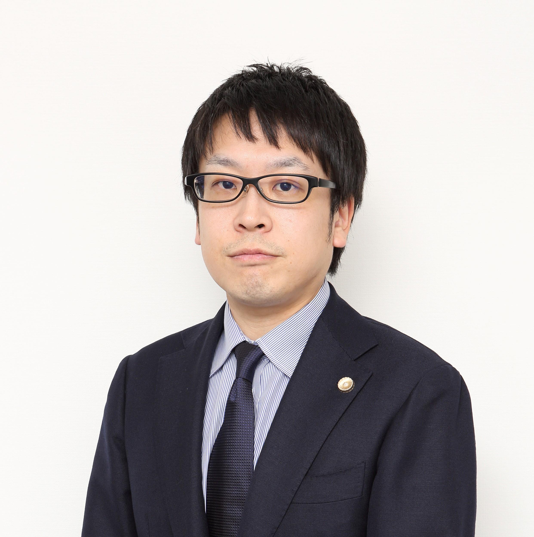 黒澤先生 (1).JPG